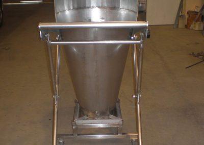 P3050414