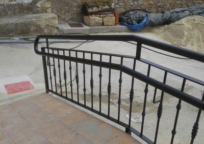 barandillas-escaleras-en-guadalajara