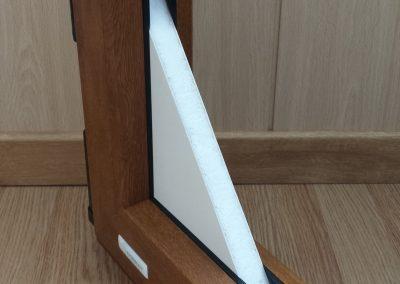 carpinteria-en-aluminio-pvc