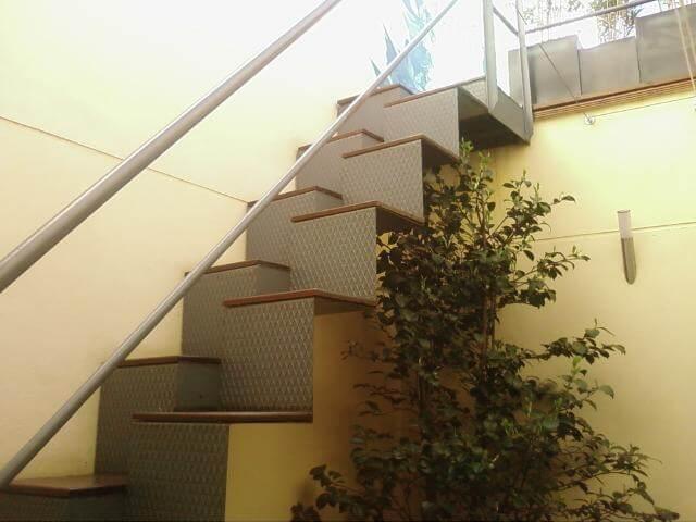 contruccion-escaleras-metalicas-guadalajara