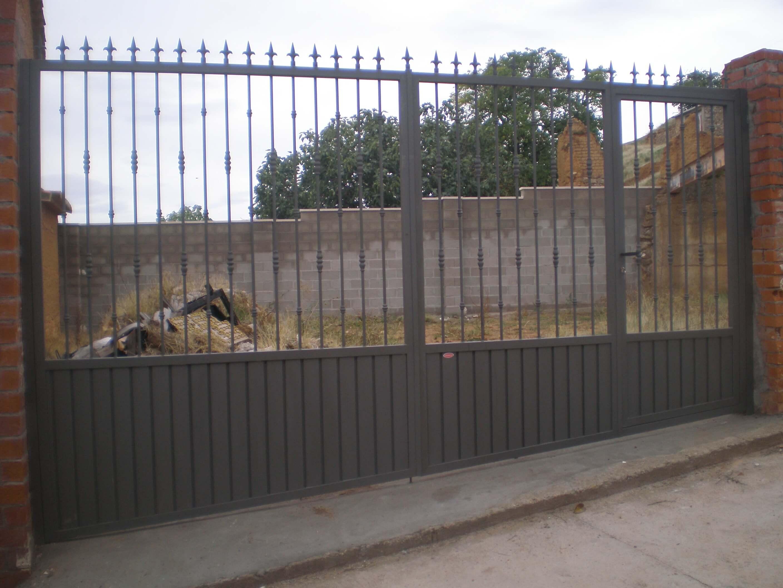 puertas-abatibles-correderas-guadalajara