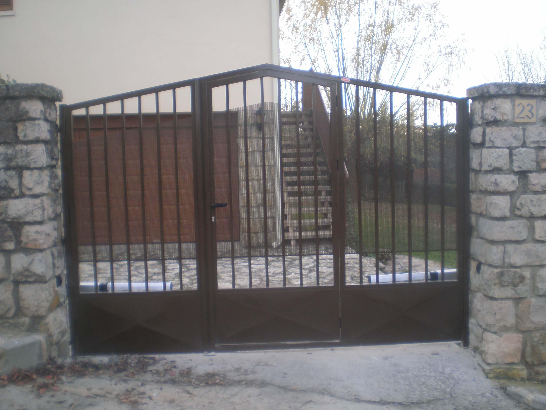 puertas-abatibles-y-correderas-guadalajara