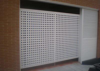 puertas-cancela-en-guadalajara