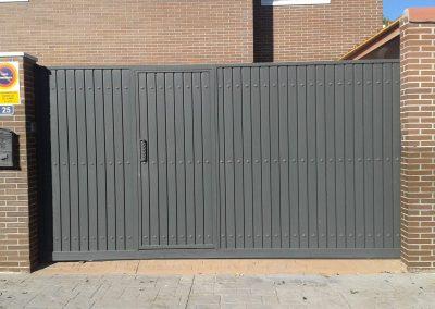 puertas-correderas-guadalajara