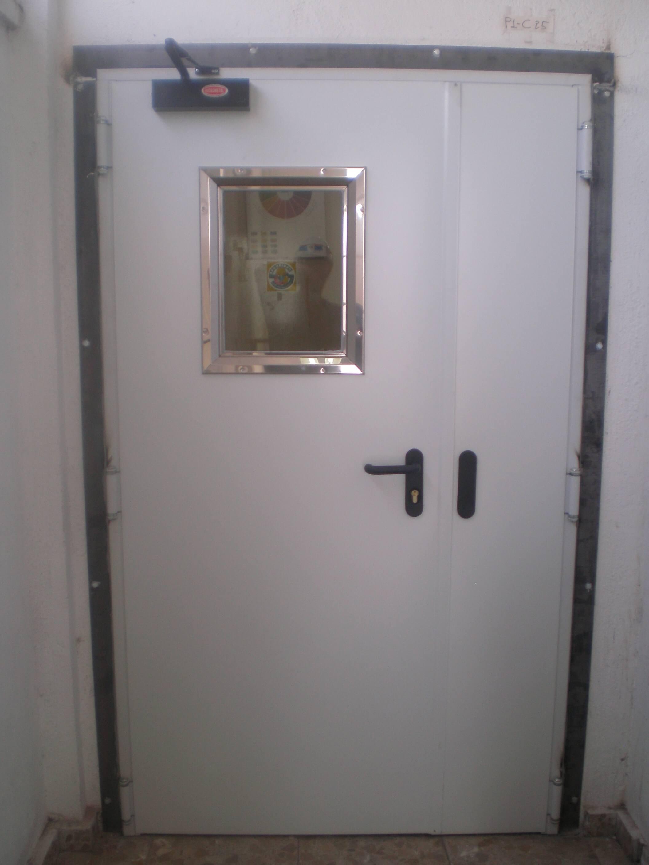 puertas-cortafuegos-trastero-guadalajara