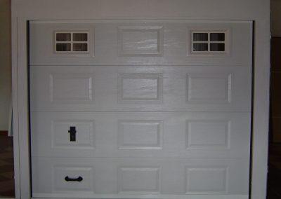 puertas-de-garaje-en-guadalajara