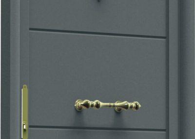 puertas-entrada-a-vivienda-