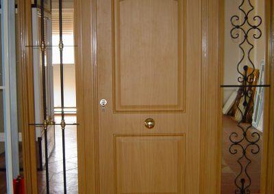 puertas-entrada-vivienda