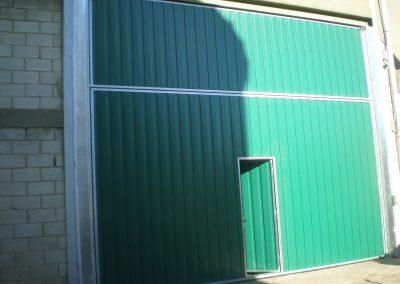 puertas-garaje-basculante