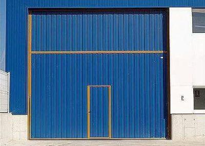 puertas-metalicas-basculantes