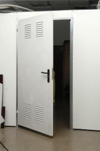 puertas-metalicas-rejillas-trastero