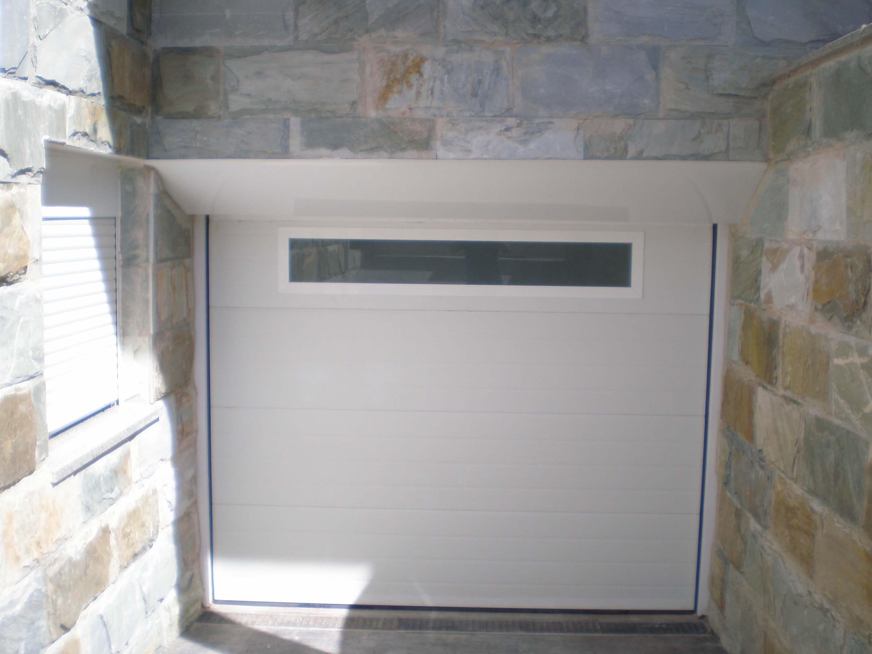 puertas-metalicas-seccionales