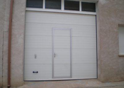 puertas-para-garajes-guadalajara
