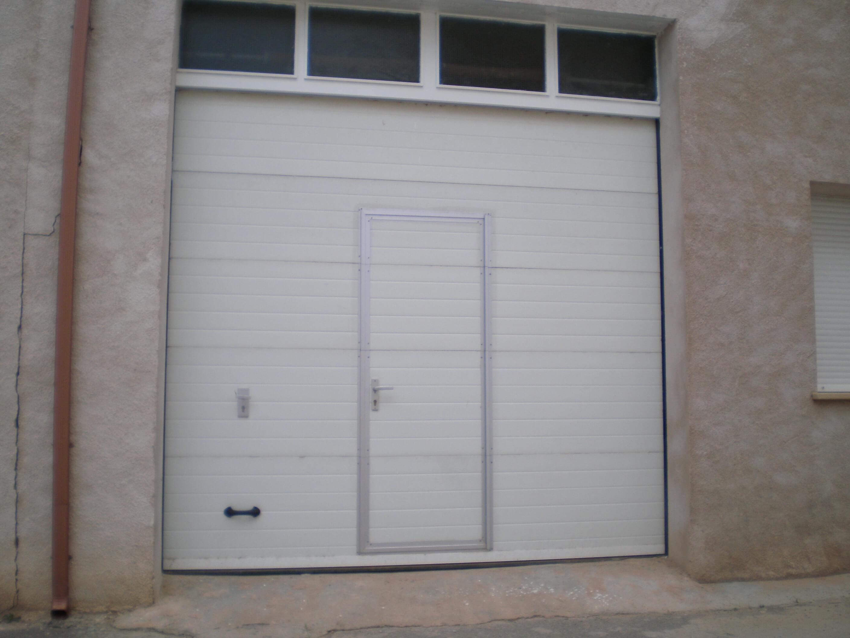 puertas de garajes motores para puertas de garaje with