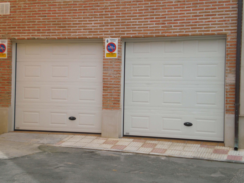 puertas-seccionales-en-guadalajara