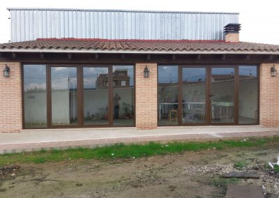 puertas-y-ventanas-en-pvc-guadalajara