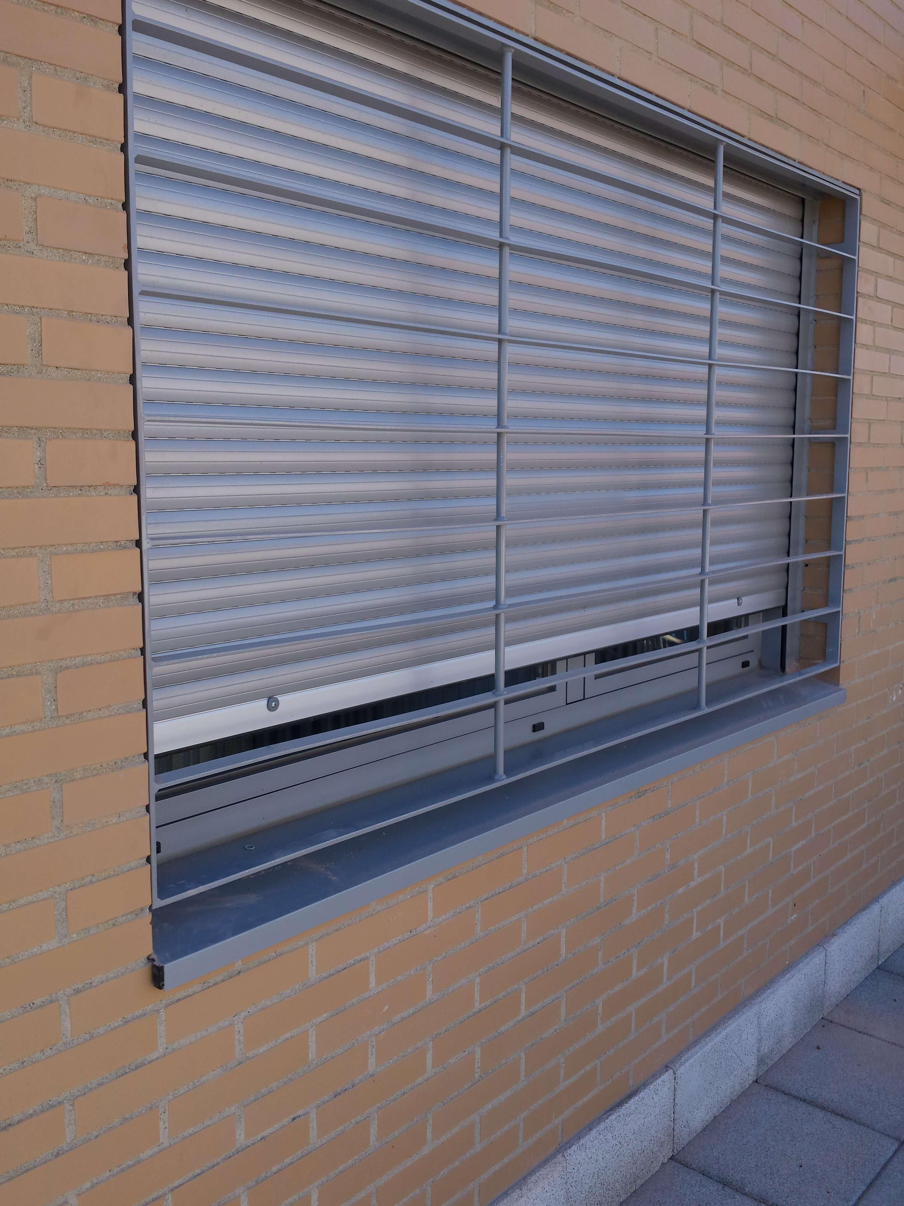 rejas-para-ventanas-en-guadalajara