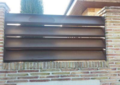 vallas-metalicas-para-casas