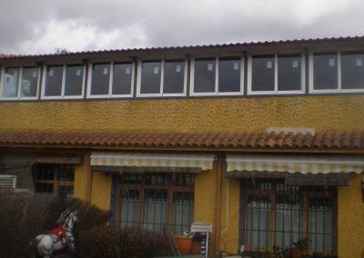 ventanas-guadalajara-aluminio