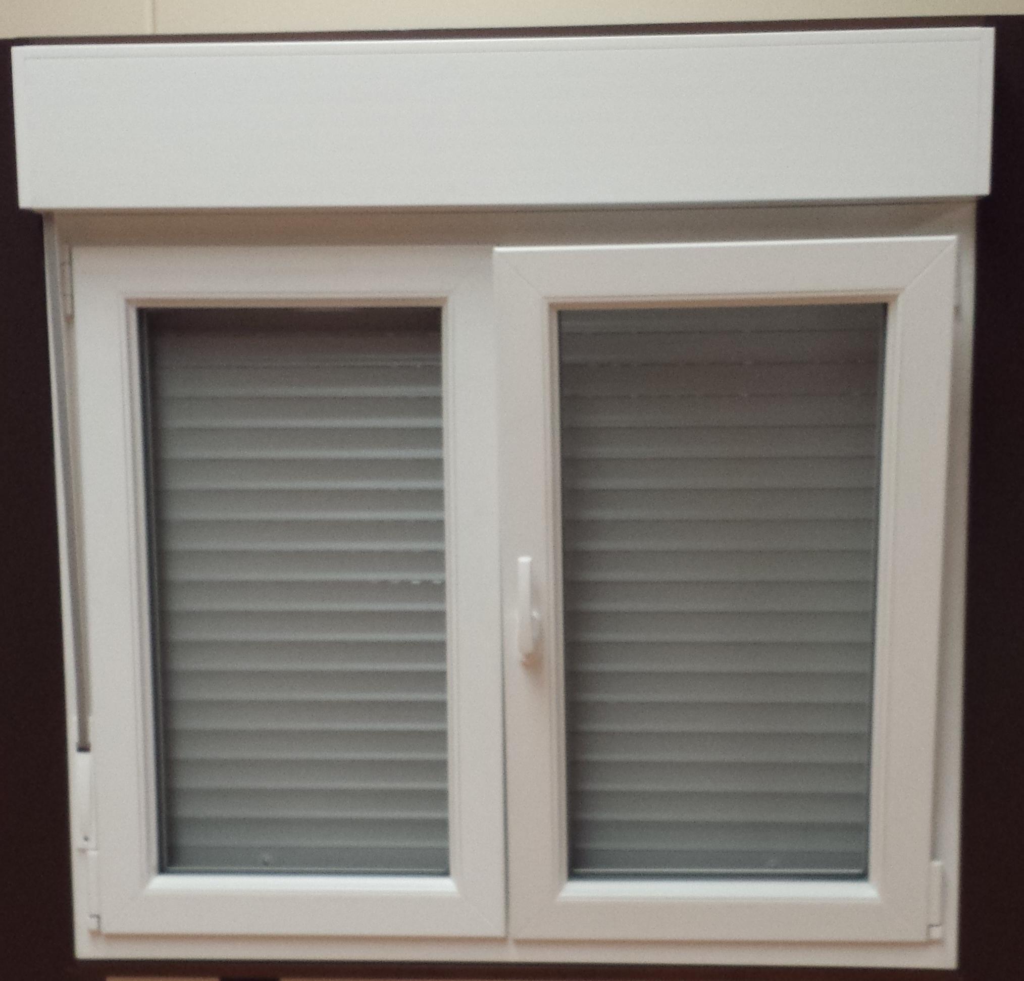 instalacion-ventana-pvc