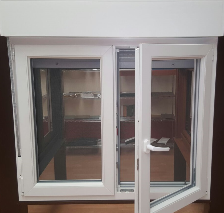 instalaciones-ventana-pvc