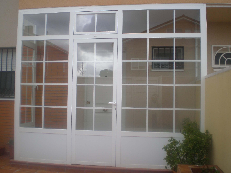 puertas-aluminio