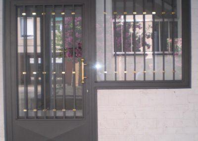 puertas-comunidades-en-guadalajara