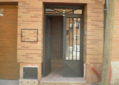 puertas-comunidades-guadalajara