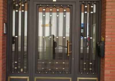 puertas-de-comunidad-guadalajara