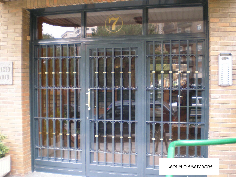 puertas-de-comunidadguadalajara