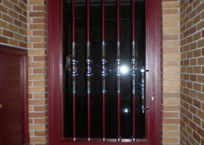 puertas-en-guadalajara-para-comunidades