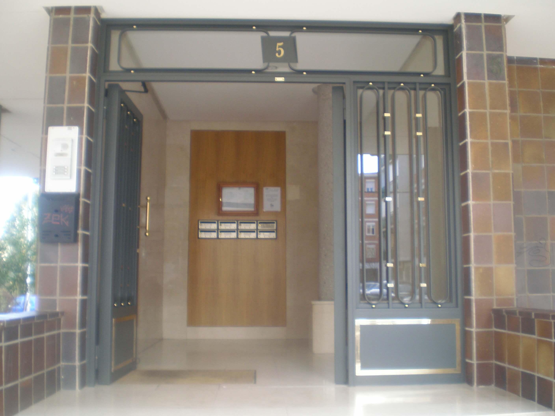 puertas-para-comunidades-en-guadalajara